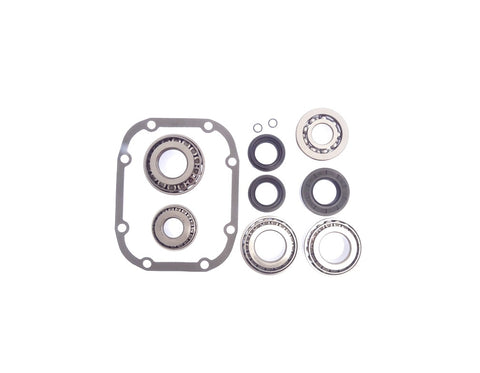 R180 Differential Rebuild Kit Bearings Seals 240Z 260Z 280Z
