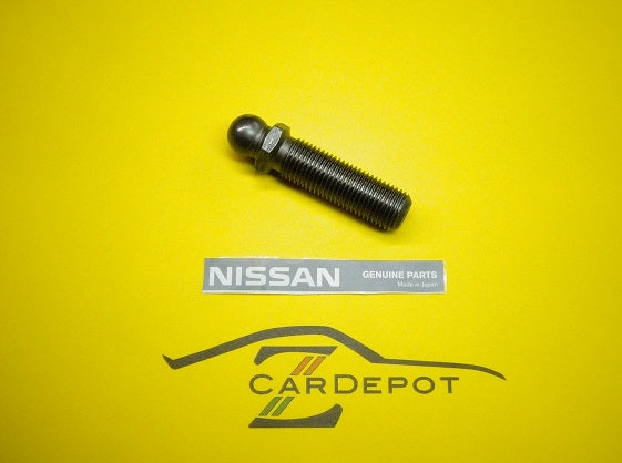 Rocker Arm Adjustment Screw OEM 240Z 260Z 280Z ZX