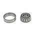 Front Outer Wheel Bearing Left Right 240Z 260Z 280Z