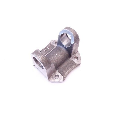 Subaru R180 Differential Driveshaft Yoke Flange