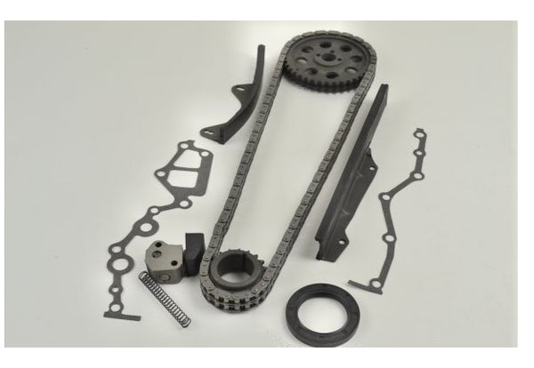 Timing Chain Set L16 L18 L20B 510