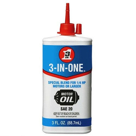 SU Carburetor Oil Dash Pot Fluid 240Z