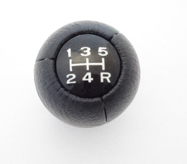 Shift Knob 5-speed OEM 240Z 260Z 280Z 280ZX 510