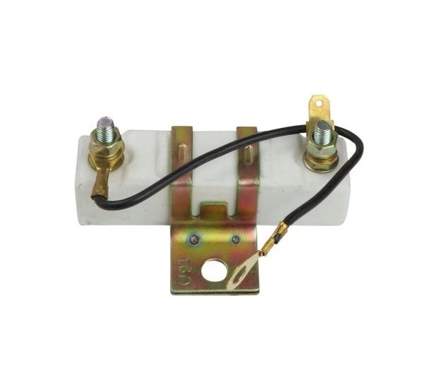 Ignition Distributor Resistor Ballast 240Z 510