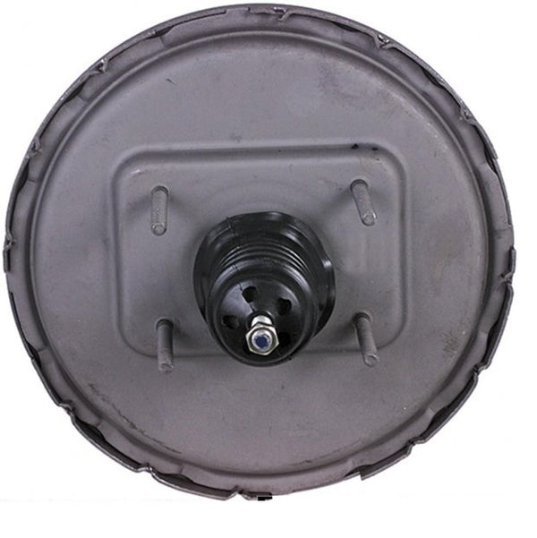 "Power Brake Booster 10"" 280ZX 79-81"