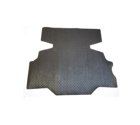 Cargo Mat Rubber All Weather 240Z 260Z 280Z