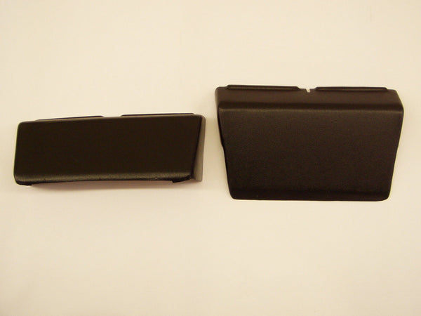 Tool Box Lids Interior Trim Panel Set Pair 240Z