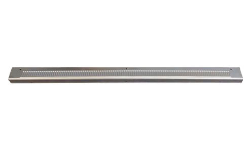 Door Sill Plate Threshold Outer OEM 240Z 260Z 280Z 70-78