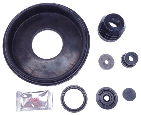 Power Brake Booster Rebuild Kit 7 inch 240Z