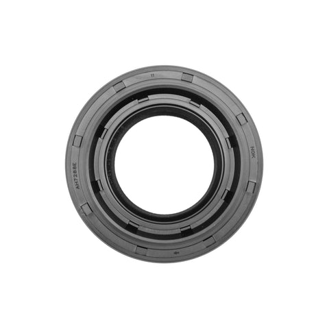 R200 Differential Pinion Oil Seal OEM