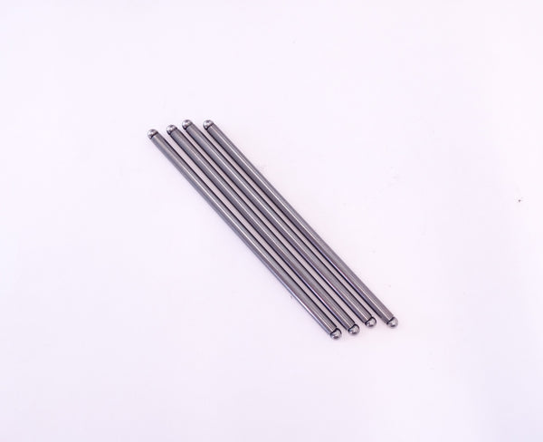LS1 LS V8 Pushrod Set 4 New