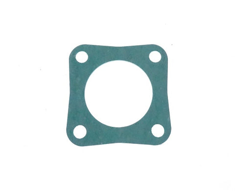 Carburetor Manifold Base Gasket 240Z 70-71