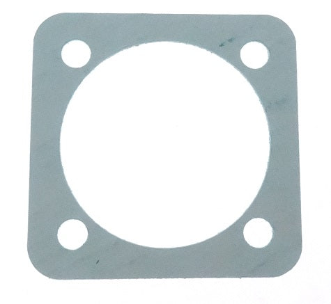 Throttle Body Gasket 70mm Large 280Z 280ZX