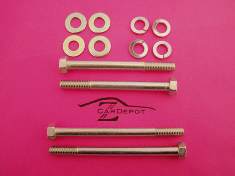 Oil Pump Bolt Kit Set OEM 240Z 260Z 280Z 280ZX