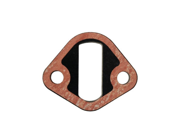 Fuel Pump Gasket Spacer 510 L16 L18 L20B