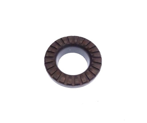 Rear Spring Seat Strut Rubber Mount 510