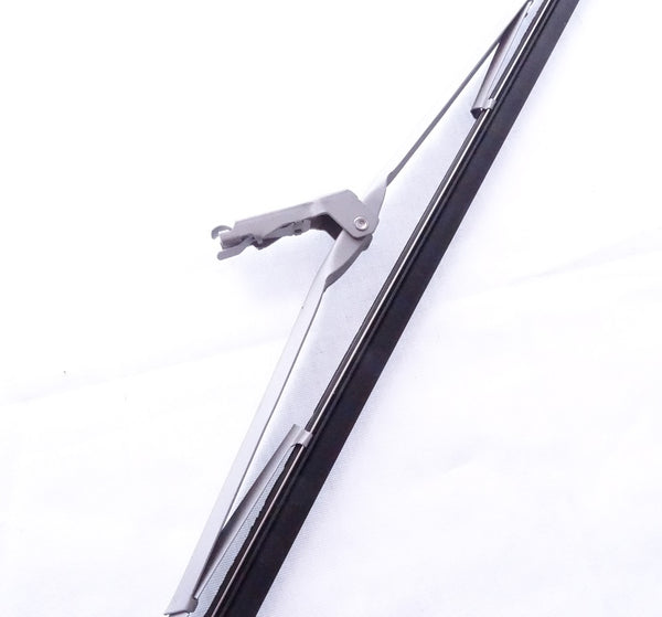 Windshield Wiper Blade OEM 510