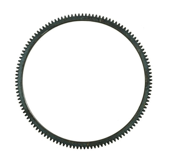 Ring Gear for Starter Flywheel 240Z 260Z 280Z