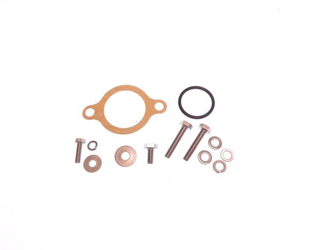 Distributor Installation Kit Gasket Hardware 240Z 260Z 280Z