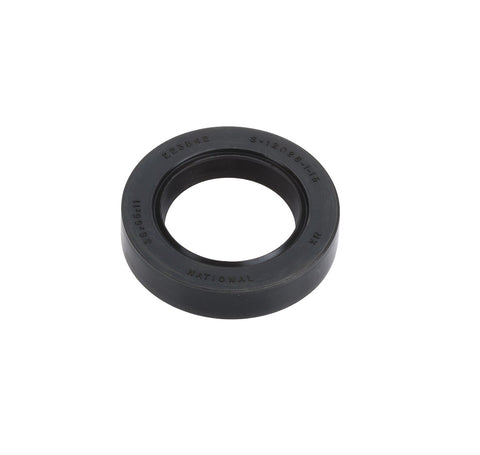 R200 Differential Side Axle Seal