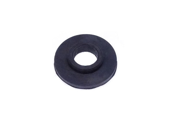 Transmission Mount Rubber Washer OEM 240Z 260Z 280Z