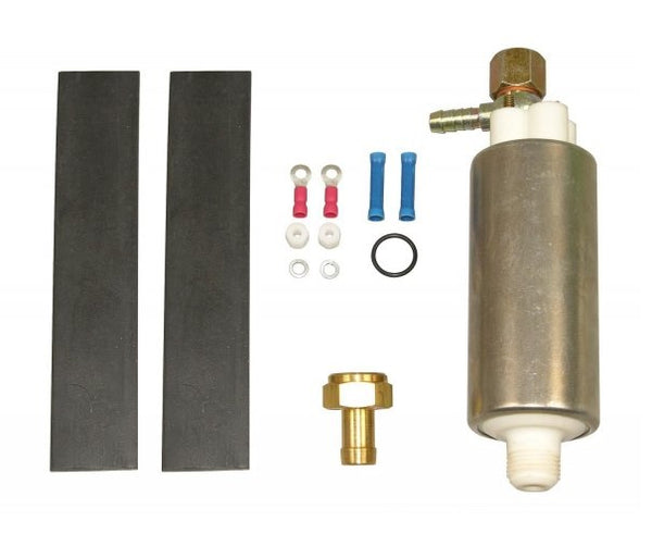 Electric Fuel Pump Fuel Injection 280Z 280ZX