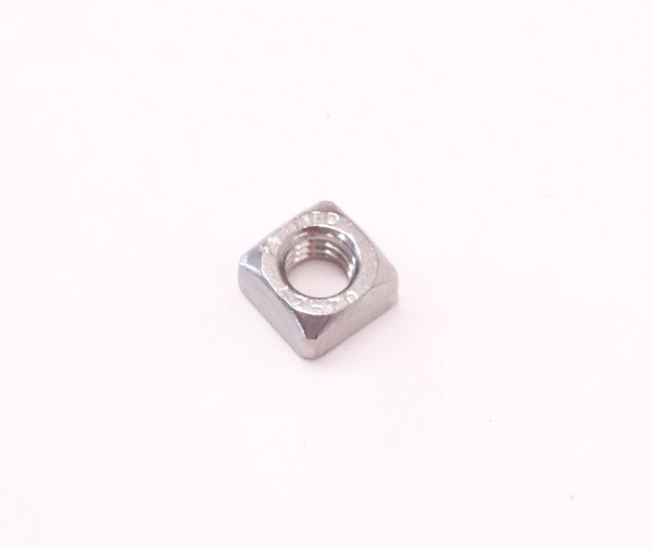 Parking Emergency Brake Stainless Square Nut