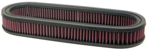 Air Filter K&N Performance 240Z 260Z 73-74