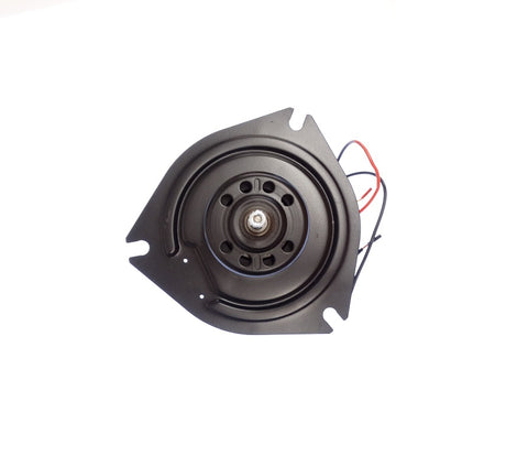 Blower Motor Heater Fan 280ZX 79-80