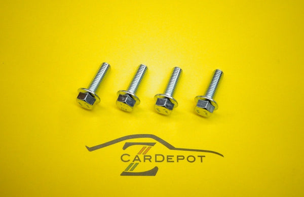 Steering Rack Bolt Kit 240Z 260Z 280Z