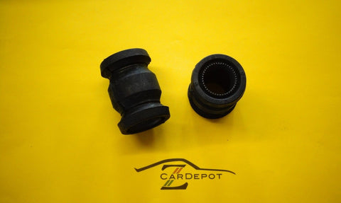 Control Arm Bushings Rear Transverse OEM 240Z 280Z