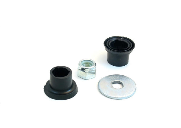 Idler Arm Bushing Kit 280ZX 79-81