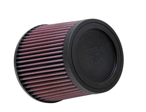 "K&N Air Filter 2.75"" Cone Style"