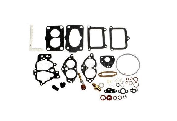 Carburetor Rebuild Kit 510 68-72