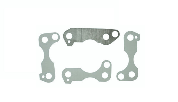 Cylinder Head Shim Kit L16 L18 L20B