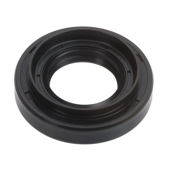 R180 R160 Rear Differential Pinion Oil Seal 240Z 260Z 280Z 510