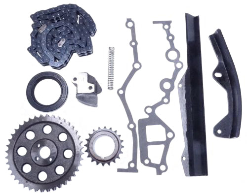 Timing Chain Gear Kit Japan 240Z 260Z 280Z 280ZX