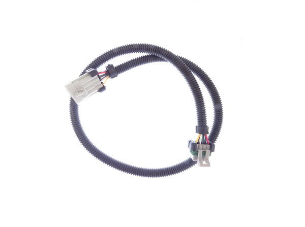 Coil Pack Wiring Harness Extension LS1 LS2 LS6 V8