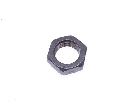 Spindle Nut Wheel Bearing OEM 240Z 260Z 280Z