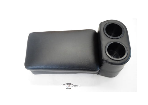 Console Cup Holder 280ZX