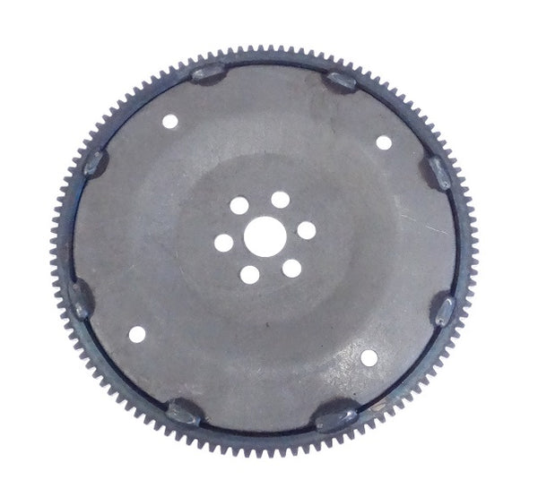 Flexplate Automatic Transmission 240Z 260Z 280Z 280ZX