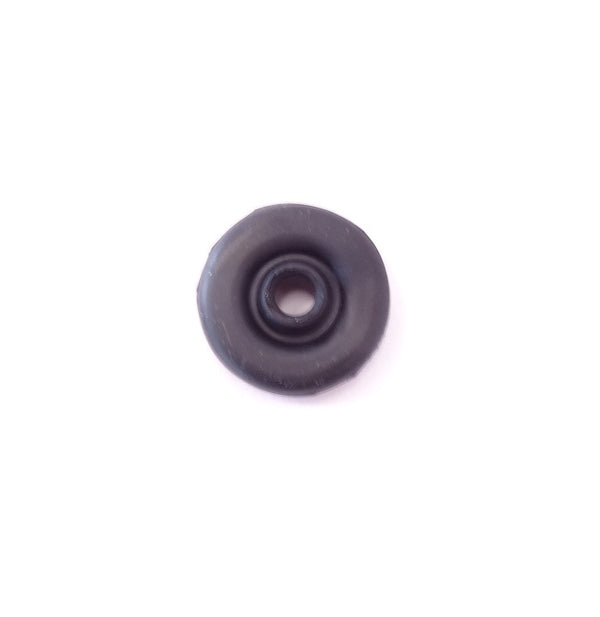 Speedometer Cable Rubber Grommet 240Z 260Z 280Z