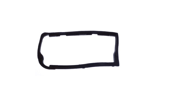 Tail Light Gasket Rubber Seal Left 280ZX 79-81