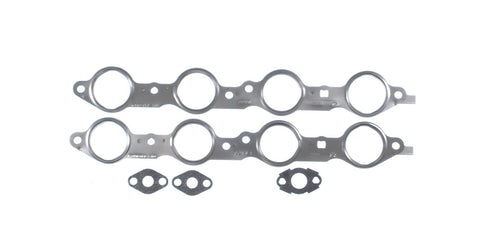LS1 LS2 LS6 MLS Exhaust Manifold Header Gasket Turbo