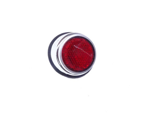 Tail Light Reflector Rear Roadster