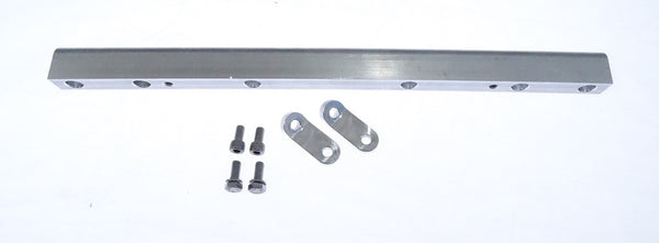 Billet Fuel Rail EFI 280Z 280ZX