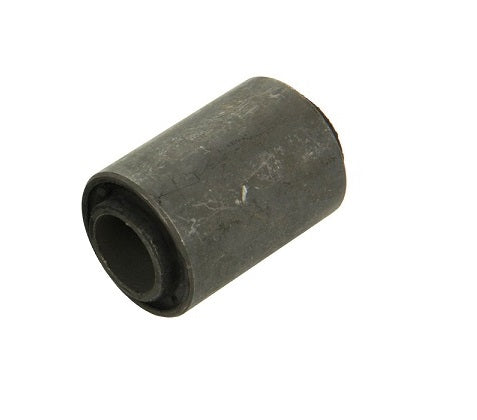 Rear Lower Control Arm Bushing for Spindle Pin 240Z 280Z