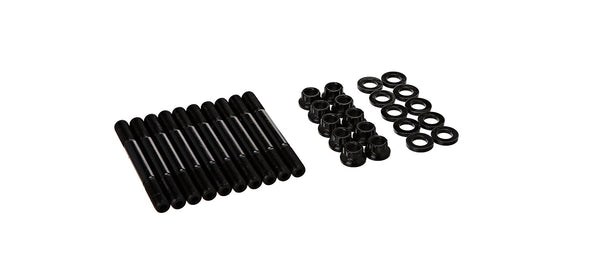 Main Stud Kit ARP L16 L18 L20B 510