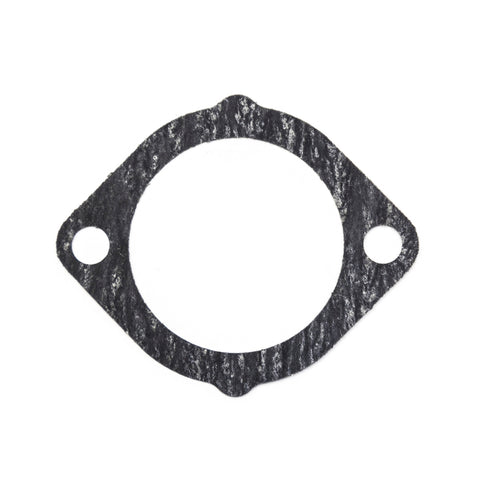 Thermostat Housing Gasket OEM 240Z 260Z 280Z