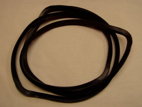 Trunk Seal Rubber Datsun 510